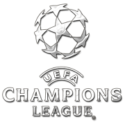 Image result for LIGA CHAMPIONS png